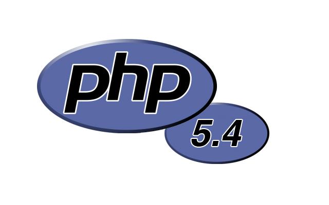 Php 5.4 скачать