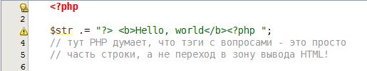 E20130908-011951-001[1]