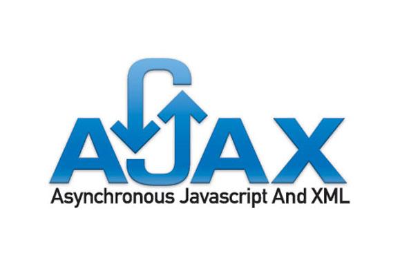 ajax-logo1[1]