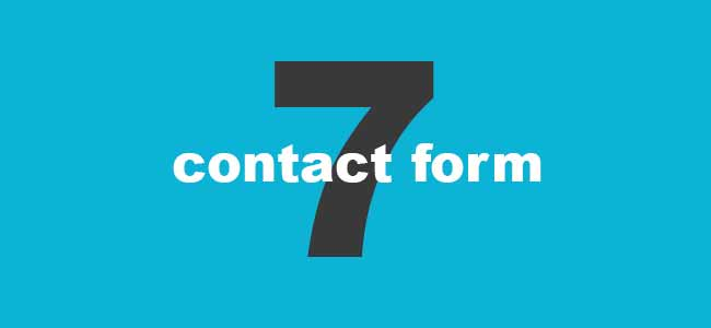 contact-form-71